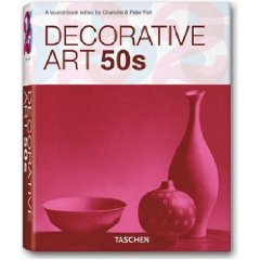 Decorative Arts 50