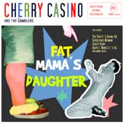 Rockabilly Rendezvous Magazin -Cherry Casino